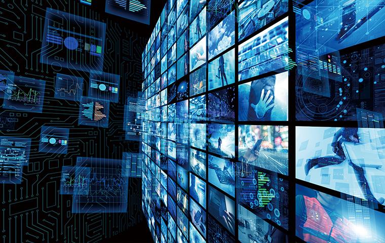 映像サービス | サービス一覧 | フレッツ光公式 | NTT東日本 | 光回線のインターネット接続ならFLET'S光